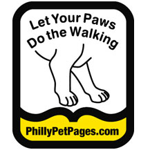 phillypetpages