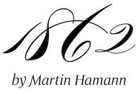 Martin Hamann