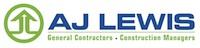 AJ-Lewis-logo