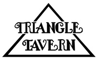 Triangle.Logo.bl.web (1)