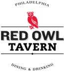 Red Owl Tavern