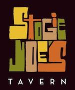 stogie_s_logo