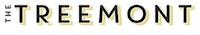 final logo_colorsA_032114
