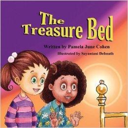 The Treasure Bed