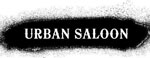 Urban Saloon