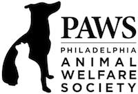 PAWS logo-tiny