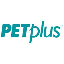 petplus-blue-logo