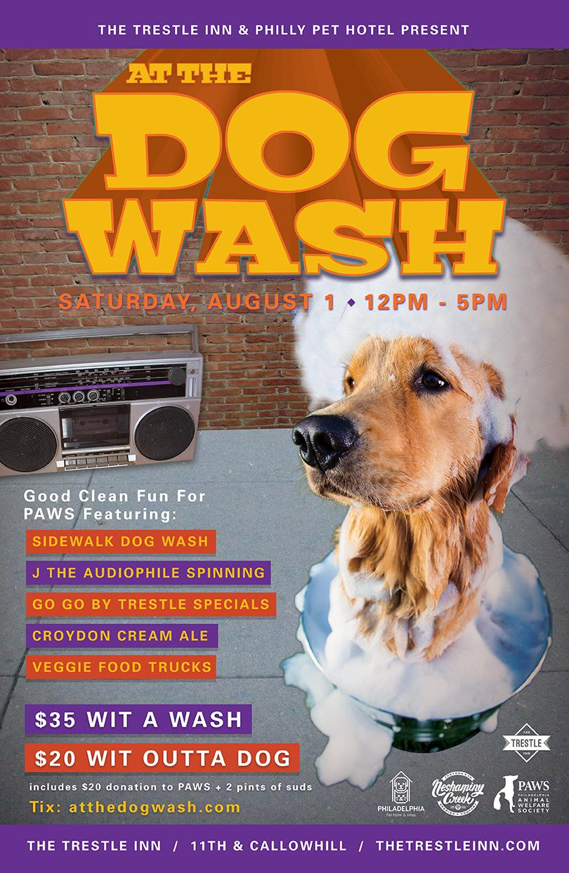 DogWash-2015_v5-WEB