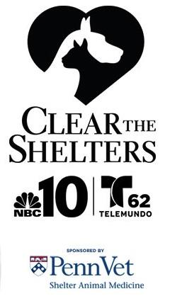 CTS_NBC10T62_Penn_640x640