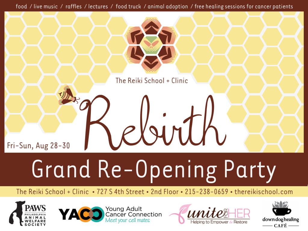 Rebirth_invite-01