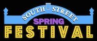 Spring-Fest-2015-Logo-1024x434