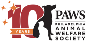 Philadelphia Animal Welfare Society